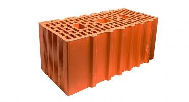 Блок 14,3 НФ (510х250х219 мм)