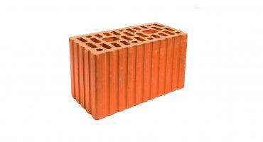 Блок 2,1 НФ (250х120х140 мм)