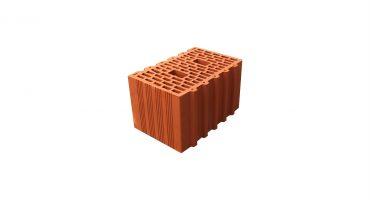 Блок 10,7 НФ (380х250х219 мм)