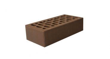 Шоколад 1НФ
