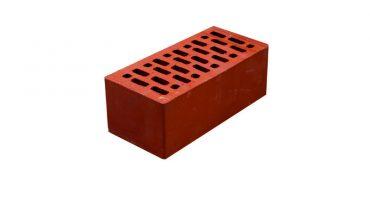 Красный 1,4 НФ (полуторный)