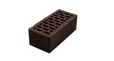 Шоколад 1,4 НФ (полуторный)
