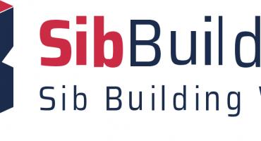Приглашаем на выставку SibBuilding Week 2019 / Сибирскую Строительную Неделю 2019