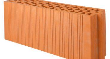 Блок 6,9 НФ (120х510х219 мм)